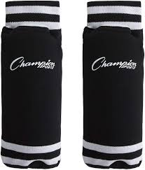 Champion Soccer Adult Shin Guards