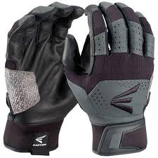 Easton Grind Adult batting gloves