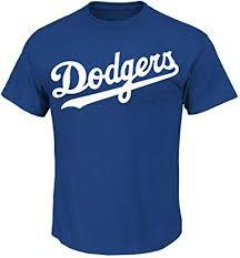 Los Angeles Dodgers Youth T-Shirt