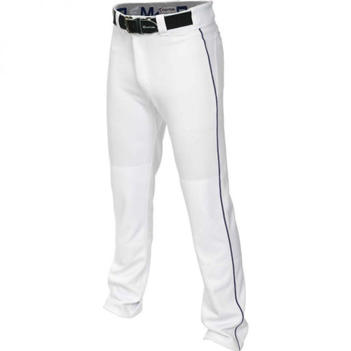Easton Mako 2  Youth Pants with Piping
