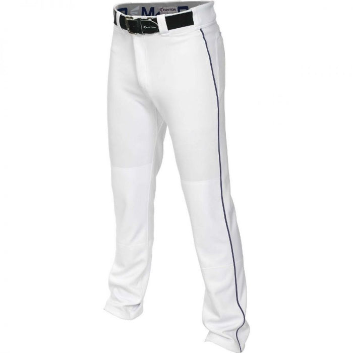 Easton Youth Mako 2 Pants with Piping