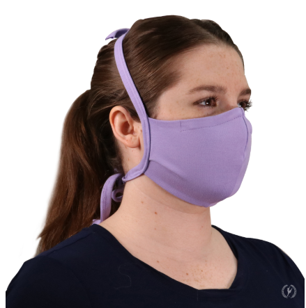 EUROTARD Reusable Face Mask
