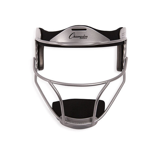 Champion Fielder's Mask Adult and Youth - DiscoSports