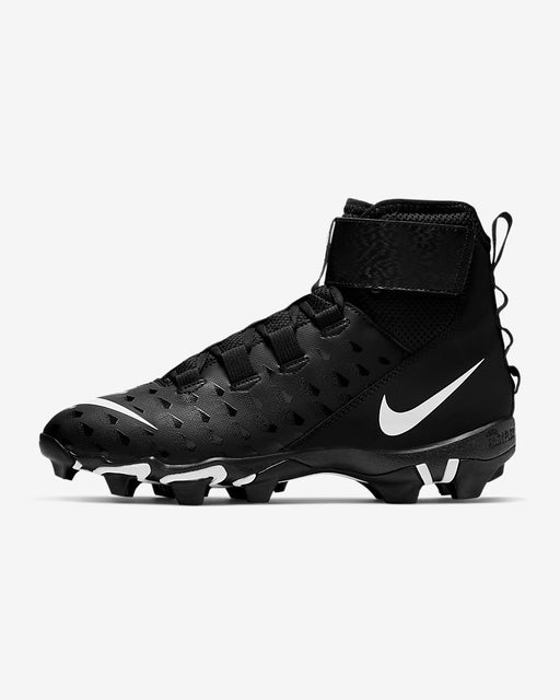 Nike Force Savage Shark 2 Football Cleats