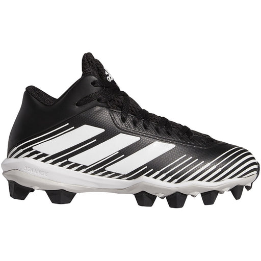 Adidas FREAK MD J 20 Youth Football Cleat - DiscoSports