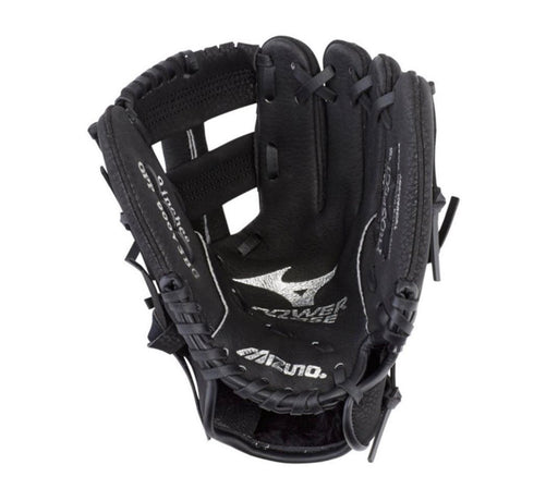 Mizuno Prospect Power Close Baseball Glove- 9- RHT