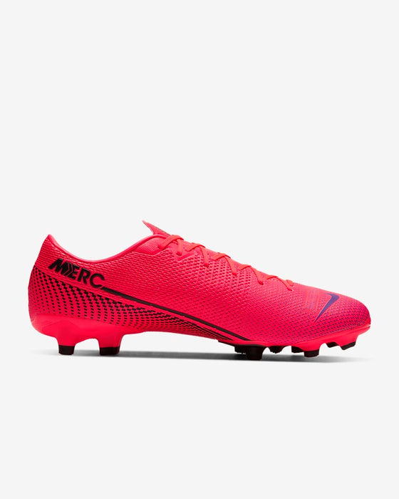 Nike Mercurial Vapor Academy 13 FG/MG Soccer Cleat - DiscoSports
