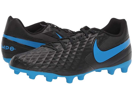 Legend 8 Club FG/MG Adult Unisex Soccer Cleats
