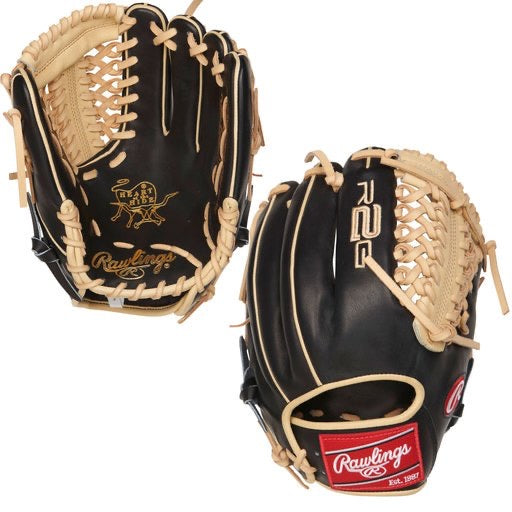 Rawlings Heart of the Hide R2G Baseball Glove