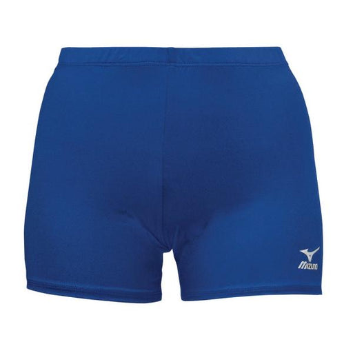 Mizuno volleyball vortex shorts