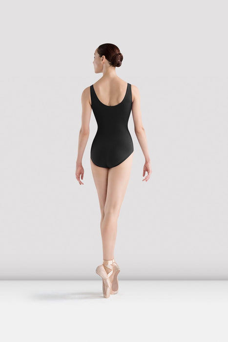 Bloch Ladies Faire- Tank Leotard
