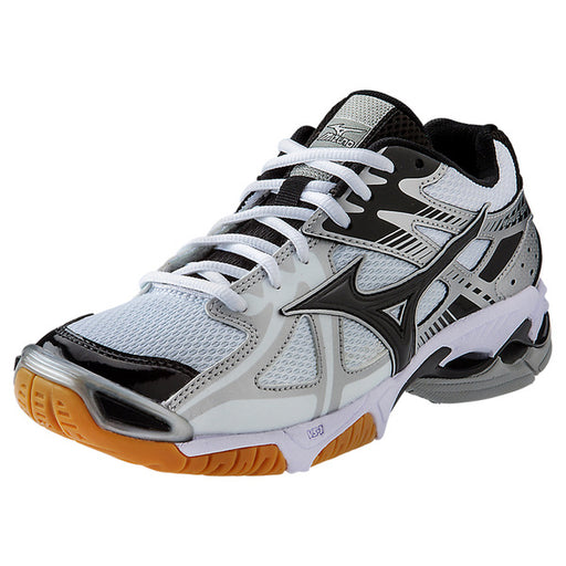 Mizuno Men's Indoor Wave Bolt 4