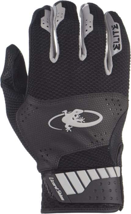 Lizardskins KOMODO batting gloves