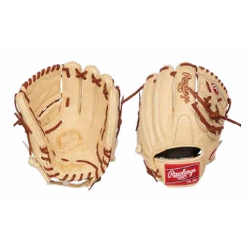 Rawlings Pro Preferred Baseball Glove- 11.75- RHT