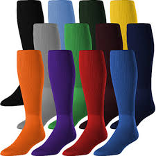Twin City All Sport Sock