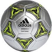 Adidas Context19 Soccer Ball