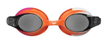 Arena X-Lite Kids Training Swim Goggle