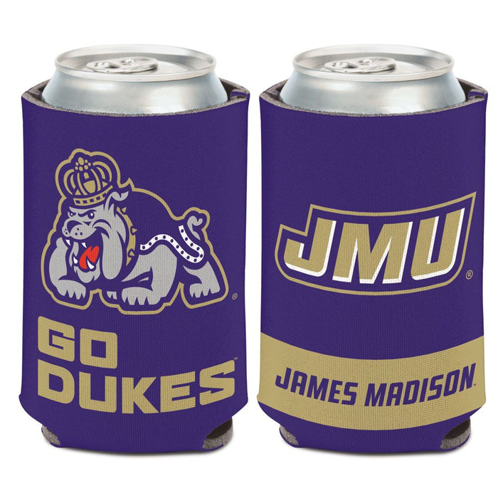 College Can Cooler