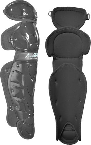 ALL-STAR Junior Leg Guards