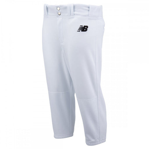 New Balance Adversary 2.0 Youth Knicker Baseball Pants