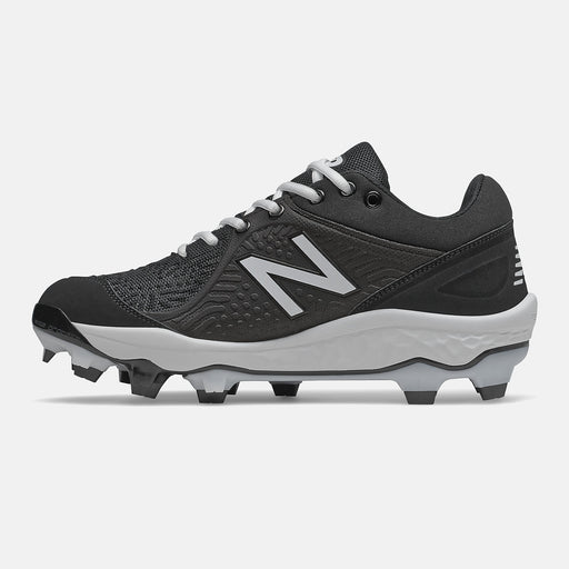New Balance Fresh Foam 3000K5 Molded Baseball Cleat - DiscoSports