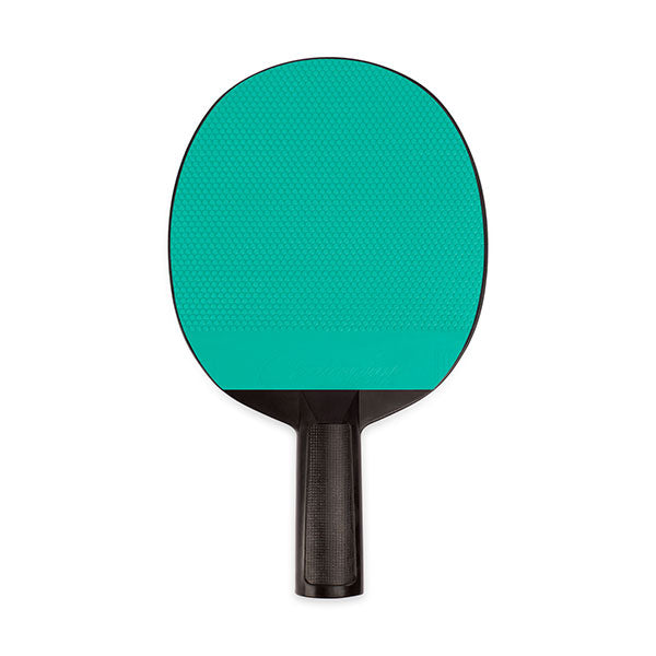 Champion Sports Plastic Rubber Face Paddle PN4