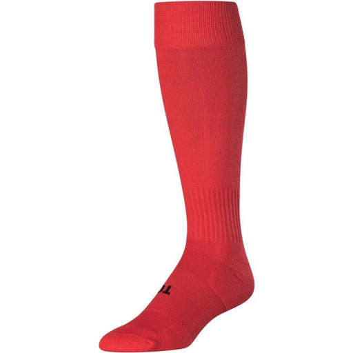 Twin City Champion Sock - DiscoSports