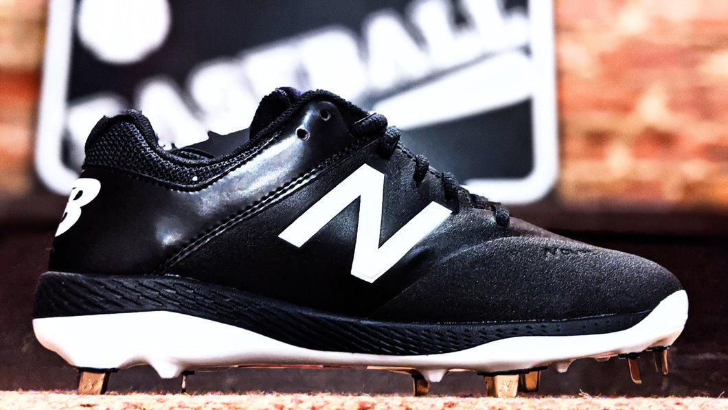 New Balance Softball Cleats - Womens