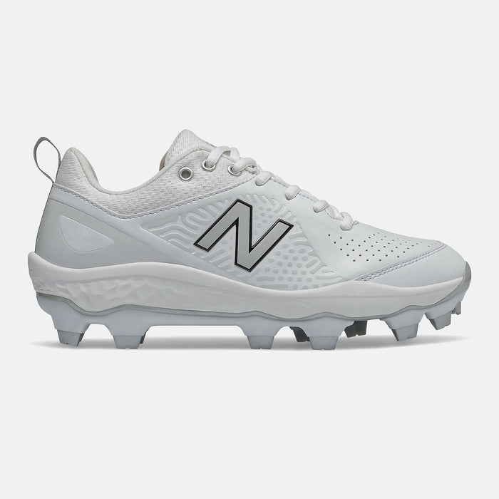 New Balance Fresh Foam Velo v2 Molded Softball Cleats (2020)