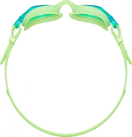 TYR Swimple Mirrored Goggle