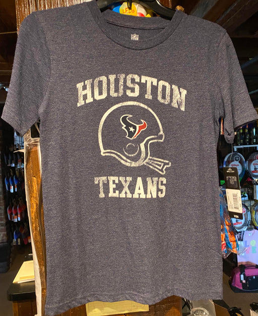 Houston Texans Youth T-Shirt