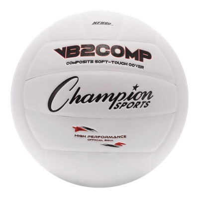 Champion Composite Volleyball