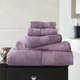 Deyongs Bliss 650gsm Pima Cotton Towels - Wisteria