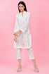 Gul Ahmed Kaaj 01 Piece Stitched Shirt PR-02