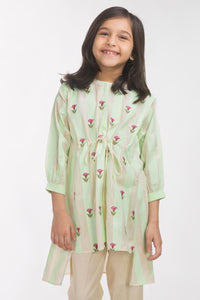 2 PC  Kids collection by Ideas By Gul Ahmed IPS-19-73
