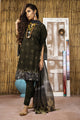 Komal Collection By LSM Printed Lawn Stitched 3 Piece Suit MPC-2084