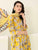 Limelight 3 Piece Unstitched Lawn Suit U-1172SU