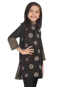 2PC Kids collection by Ideas By Gul Ahmed IPS-77