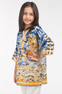 1 PC  Kids collection by Ideas By Gul Ahmed IPS-191