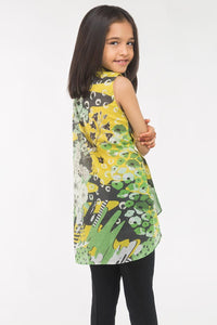 1 PC  Kids collection by Ideas By Gul Ahmed IPS-194