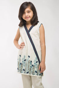 2PC Kids collection by Ideas By Gul Ahmed IPS-33