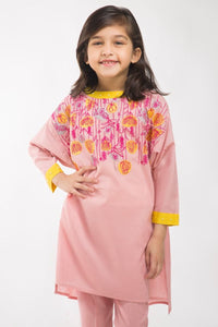 2PC Kids collection by Ideas By Gul Ahmed IPS-35