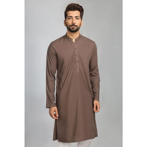 Ready to Wear Men KURTA  By Gul Ahmed KE-1367