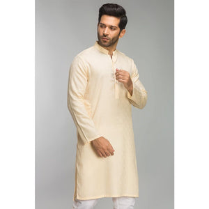 Ready to Wear Men KURTA  By Gul Ahmed KP-1653