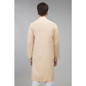Ready to Wear Men KURTA  By Gul Ahmed KS-710