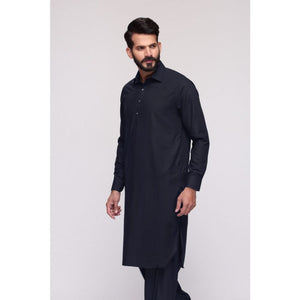 Ready to Wear Men Shalwar Kameez  By Gul Ahmed S19-GINI