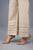 Gul Ahmed Embellished Stitched Trousers S20-GA-TR-002-ST