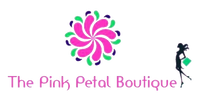 The Pink Petal Clothing Boutique