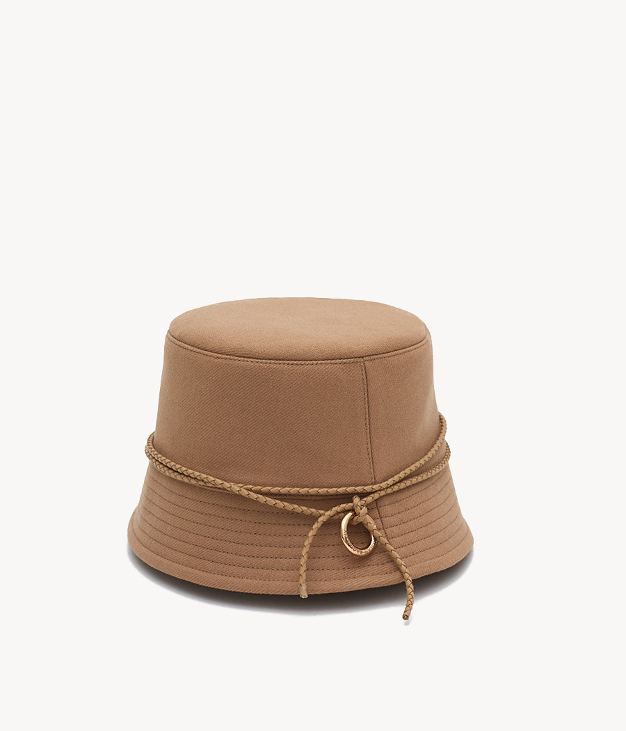 Lampshade bucket hat (4709930369099)