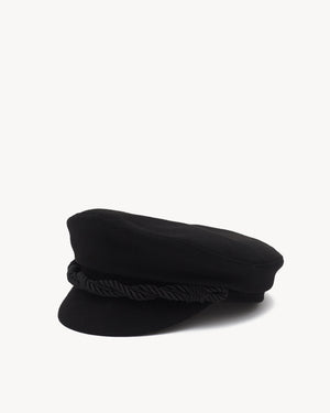Braid Cap (4709612290123)